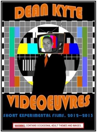 Videoeuvres
