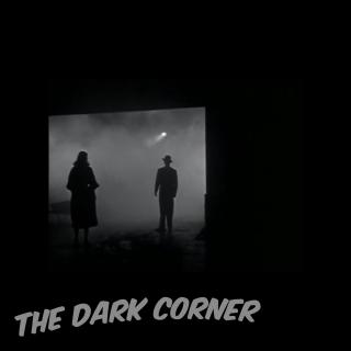 Bandcamp - The Dark Corner
