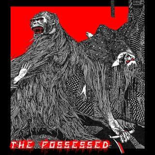 Bandcamp - The Possessed