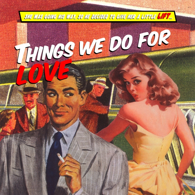 Bandcamp - Things we do for Love.jpg